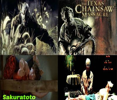 Sakuratotomisteri.blogspot.com - 5 Film Horor Sadis Yang DiLarang Beredar