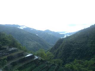 Agricultural Land At Bhagori Village, Fakot, Uttarakhand