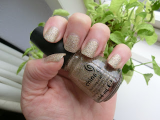 China-Glaze-Im-Not-Lion-Swatch