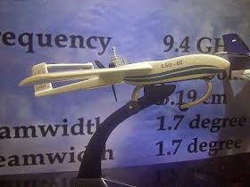 Drone Buatan AS Tercanggih di Dunia, Bagaimana dengan Drone RI?