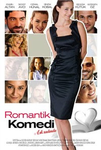 Romantik komedi 2010 Hollywood Movie Watch Online