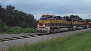 FEC202 Oct 2, 2012