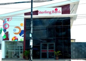 Police Arraigns Alleged Sterling Bank Whistle-blower, Blogger In Court