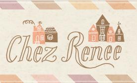 Chez Renee