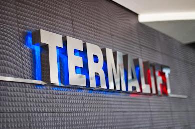 www.termalift.com.mk