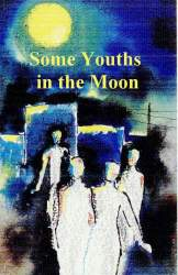 Online Bangla Books: A Few Youths In The Moon by Humayun Ahmed