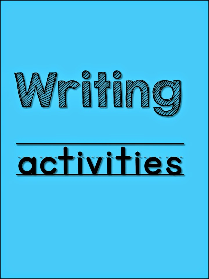 http://tunstalltimes.blogspot.com/2014/08/engaging-writing-activities-volume-2.html