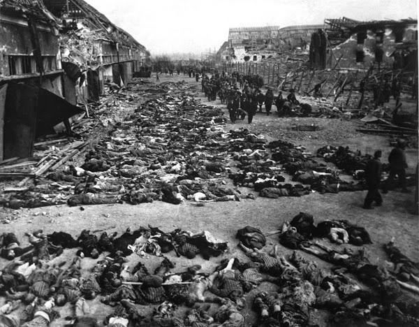 """Những người sống sót, và hàng triệu người đã nằm xuống tại """"Cánh động chết"""" - ngoại ô Phnom Penh"""