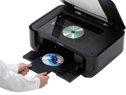 скачать драйвер принтер canon pixma ip1700