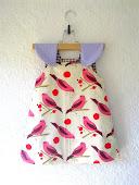 reversible dresses