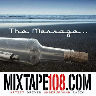 Mixtape108.com