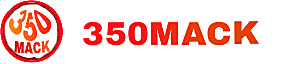 350Mack