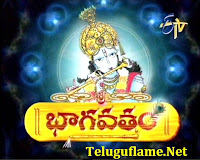 Sri Bhagavatham – Episode 241 – 18th Jan – Final Episode