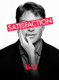 Satisfaction Season 2