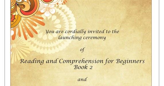 twengineer  invitation card design