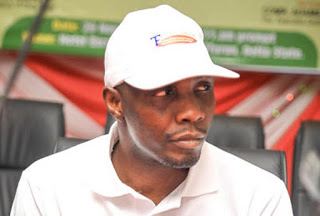 Tompolo Allegedly Set to Resuscitate MEND.