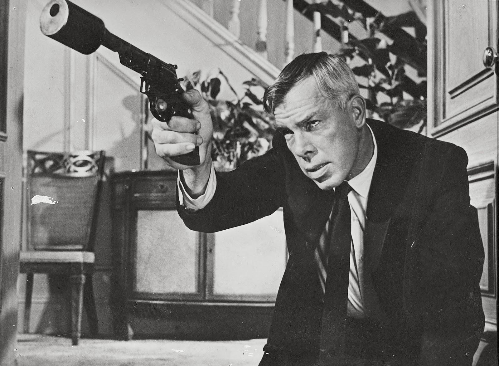 The Killers 1964 film  Wikipedia