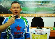 Todo listo para la XVIII Vuelta en Bicicleta a Santa Cruz de Mora