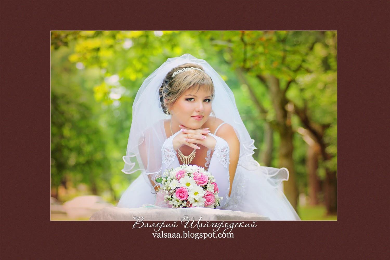 Чернигов,свадьба,фото