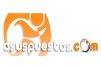 http://www.asuspuestos.com/