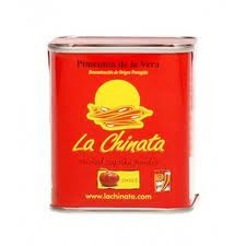 La Chinata