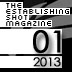 The Establishing Shot Magazine -1 2013 All the Film News worth reading