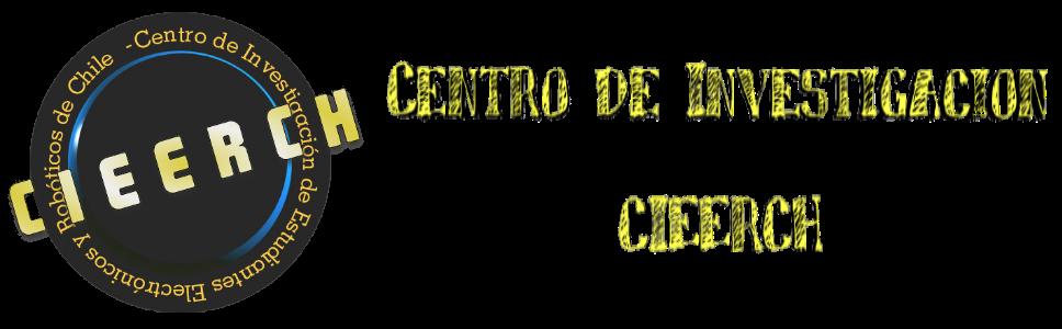 Centro de Investigación CIEERCH
