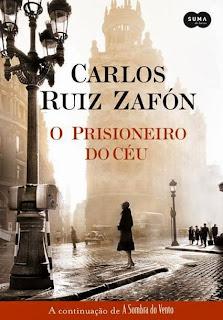 http://livrocomdieta.blogspot.com.br/2013/11/resenha-o-prisioneiro-do-ceu.html