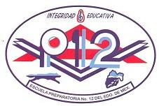 escuela preparatoria oficial numero 30: