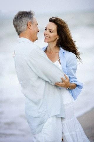 age gap dating websites