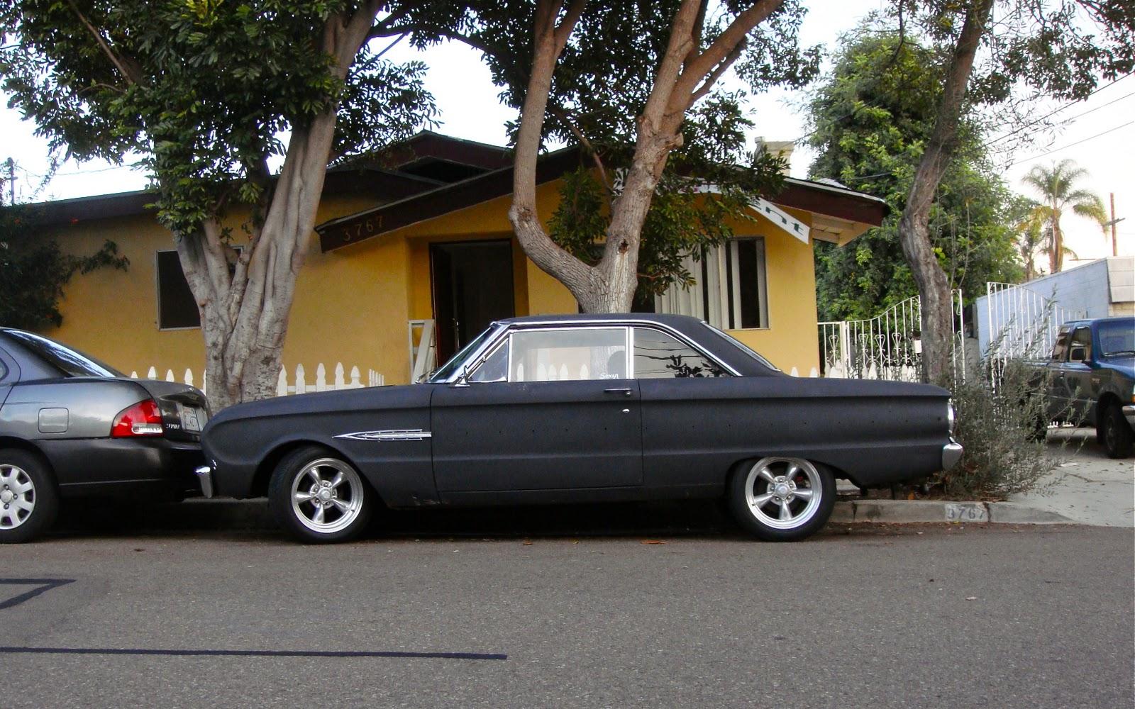 Custom Ford Falcon additionally 1966 Ford Falcon Sprint moreover Sale moreover Ford Falcon Sprint also 2005 Gt. on 1963 ford falcon sprint for sale