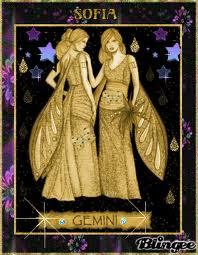 Todo sobre los Geminianos y el signo de Géminis.