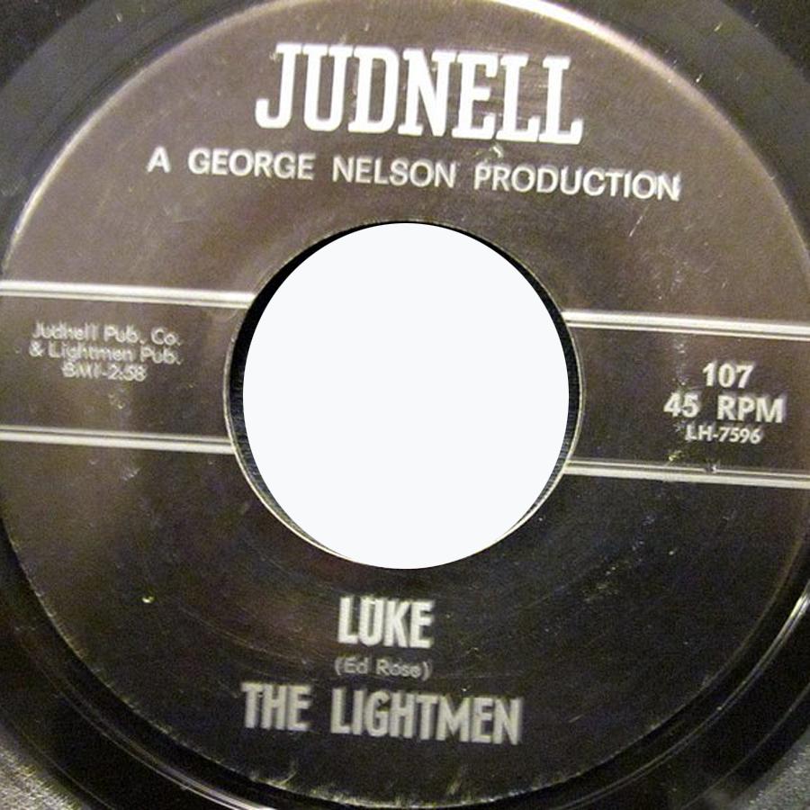 Lightmen Plus One Survival Song