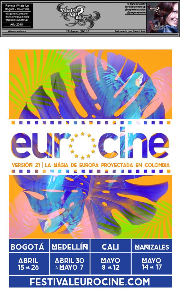 Eurocine-2015-anuncia-celebración-número-21-Colombia