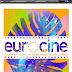 Eurocine 2015 anuncia su celebración número 21 en Colombia