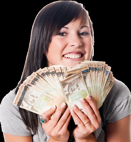 Syndic d'emprunt - Prêt d'argent