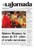HEMEROTECA:2012/11/02/