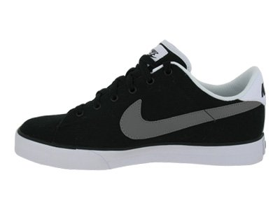 nike sweet classic canvas casual sneakers shoes sneakers