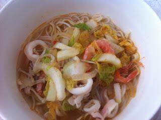 Stew Vietnamese
