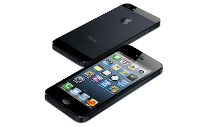 http://mashable.com/2012/09/12/apple-unveils-iphone-5-finally/