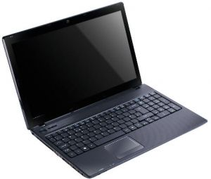 Acer ASPIRE 5733Z Laptop