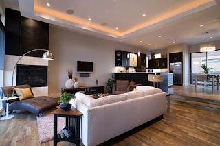 Interior Design San Antonio Tx