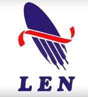 Lowongan Kerja 2013 BUMN Terbaru LEN (Lembaga Elektronika Nasional) Untuk Lulusan D3 Sebagai Manajemen Accounting, lowongan kerja BUMN november 2012
