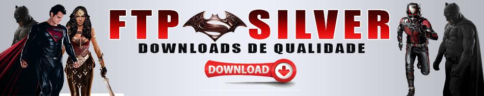 Download de Qualidade!