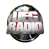 UEG Radio