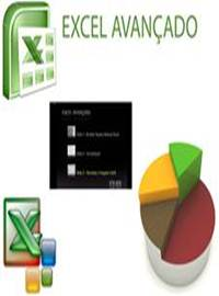 Download Curso Excel Avanado Vol.2