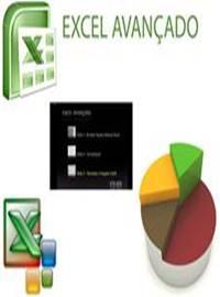Curso Excel Avançado Vol.2