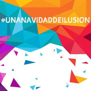 http://unanavidaddeilusion.blogspot.com.es/