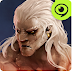 Darkness Reborn v1.3.0 Mod