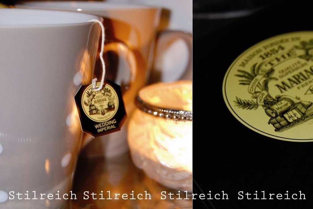 Teatime s t i l r e i c h blog - Stilreich blog ...